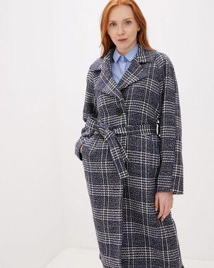 Пальто демисезонное пальто Tom Farr