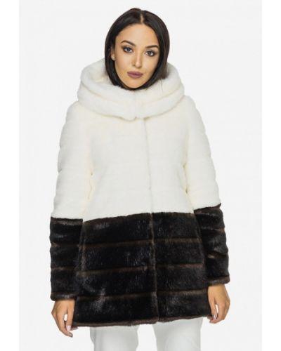 Дубленка Grand Furs