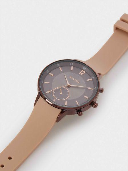 Розовые часы Parfois