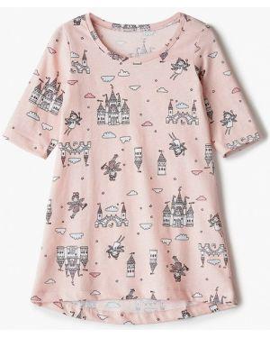 Ночная сорочка розовый Mark Formelle
