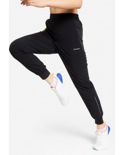 Спортивные брюки Demix