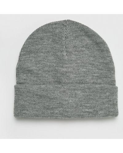 Шапка зимняя с отворотом Vero Moda