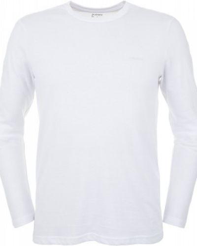 faecedd13fbc Мужские классические футболки - купить в интернет-магазине - Shopsy