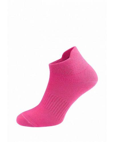 Носки розовый Mo-ko-ko Socks
