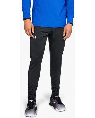 Спортивные брюки 2019 черный Under Armour