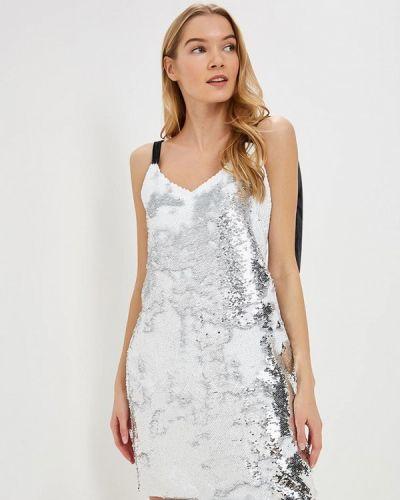 Вечернее платье - белое Tutto Bene