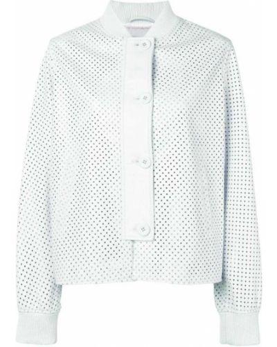 Куртка с манжетами Simonetta Ravizza