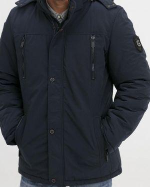 Зимняя куртка утепленная осенняя Jan Steen
