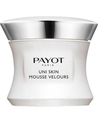 Крем для шеи кожаный Payot