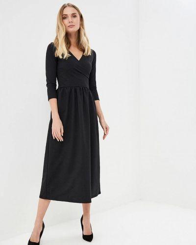 Платье Numinou