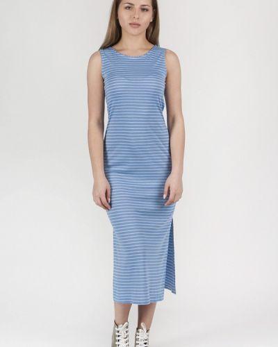 Платье миди Vergans