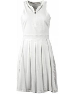 Летнее платье Northland