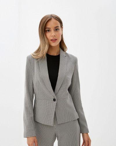 Пиджак серый Marks & Spencer