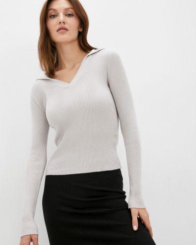 Пуловер - бежевый Dali