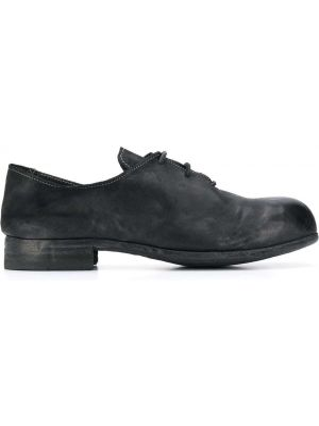 Черные туфли 10sei0otto