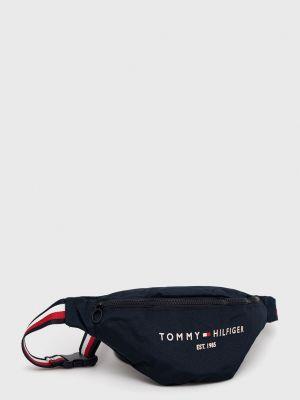 Поясная сумка с поясом Tommy Hilfiger