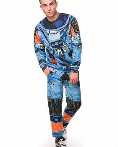 Спортивный костюм Fusion