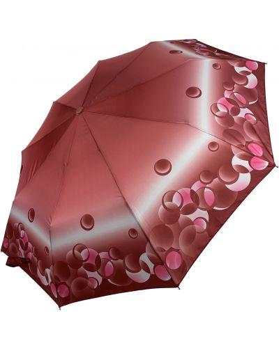 Красный зонт S&l