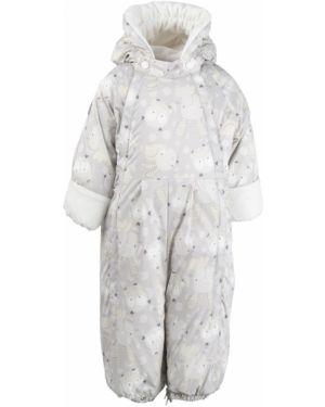 Зимний комбинезон финский велюровый Kerry