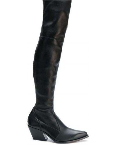 Kozaki Givenchy