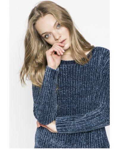 Вязаный свитер Jacqueline De Yong