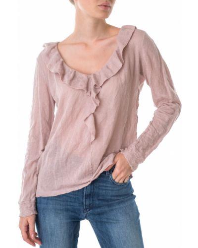 Блузка - розовая Marc Aurel