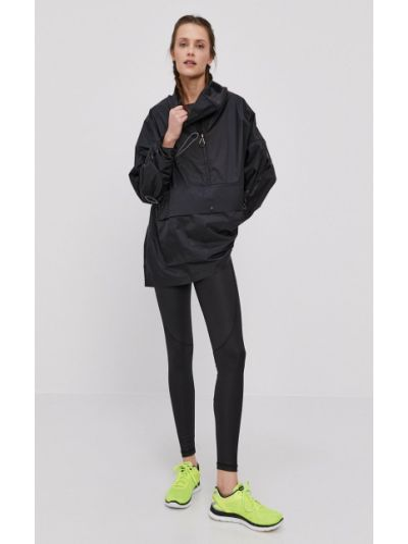 Леггинсы Adidas By Stella Mccartney