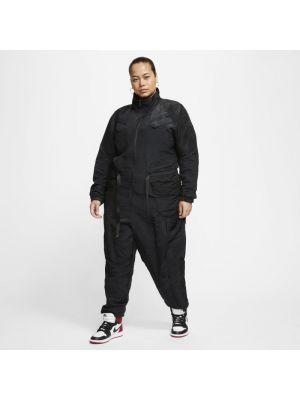 Kombinezon z nylonu Nike