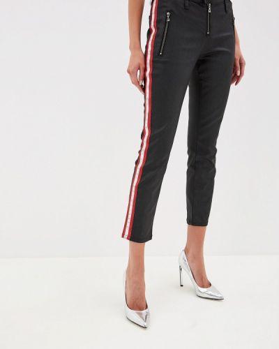 Джинсы-скинни mom индийские Guess Jeans
