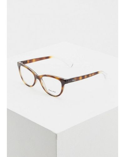 Оправа для очков коричневый Ralph Ralph Lauren