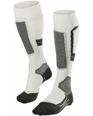 Носки - белые Falke