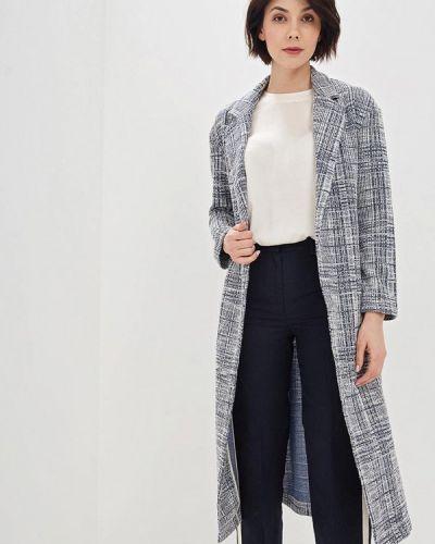 Пальто летнее весеннее Marks & Spencer