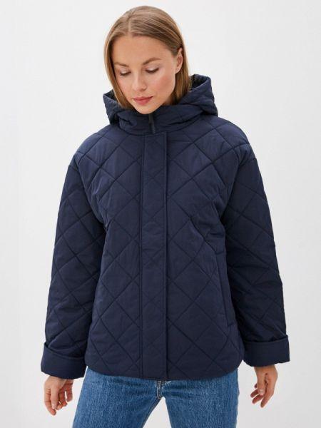 Утепленная куртка демисезонная весенняя Baon