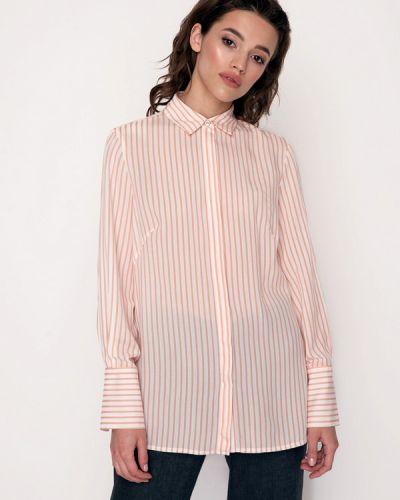 Рубашка с длинным рукавом Garmoniya