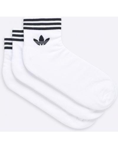 Носки (3 пары) Adidas Originals