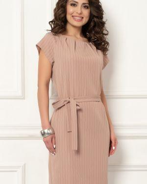 Платье мини макси классическое Bellovera