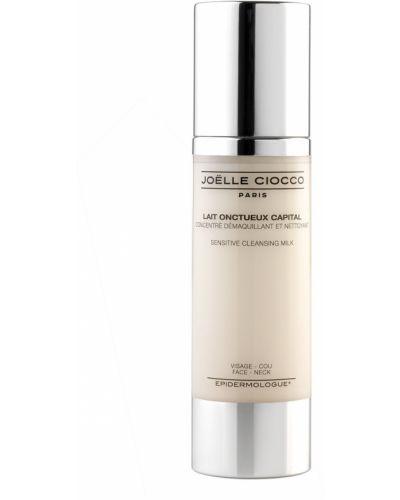 Молочко для лица Joëlle Ciocco