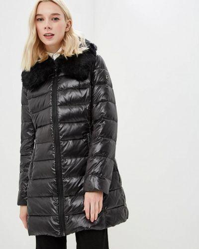 Зимняя куртка осенняя пуховая Michael Michael Kors