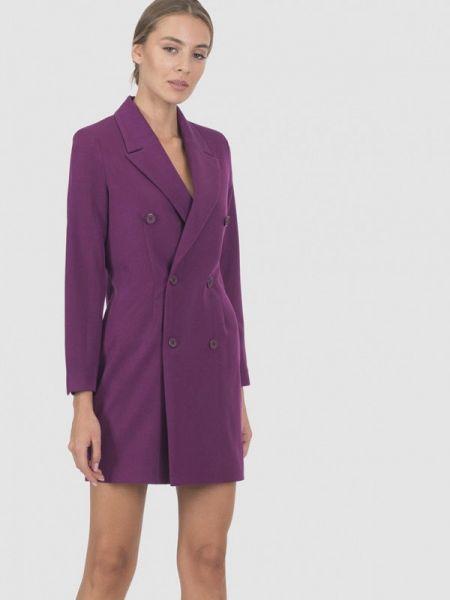 Платье платье-пиджак осеннее Raimaxx