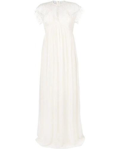 Sukienka Giambattista Valli