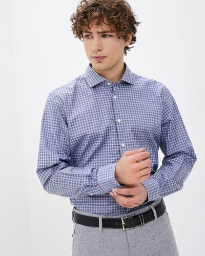 С рукавами рубашка Henderson
