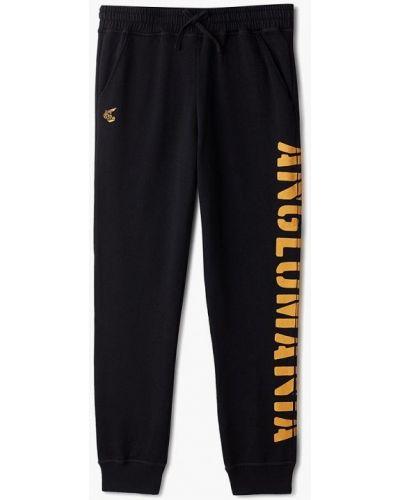 Спортивные брюки Vivienne Westwood Anglomania