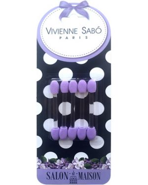 Тени для век для лица Vivienne Sabo
