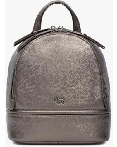 e3c4cd7e1707 Женские рюкзаки Labbra (Лабра) - купить в интернет-магазине - Shopsy