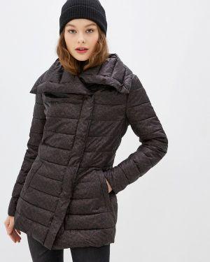 Утепленная куртка демисезонная осенняя Koton