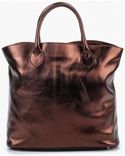 Кожаный сумка Lamania