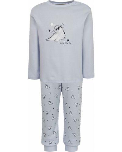 Пижамная пижама Sanetta