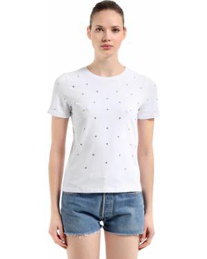 Рубашка с воротником-стойкой T.a.g.g.