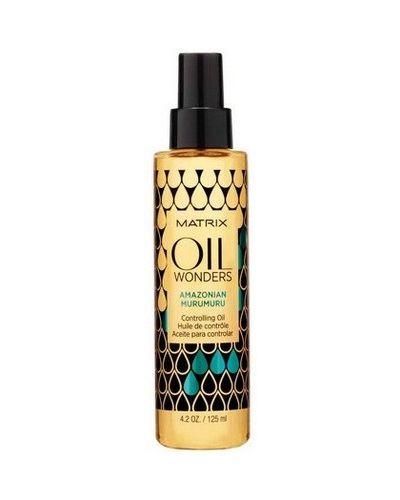 Масло для волос ароматизированный Matrix