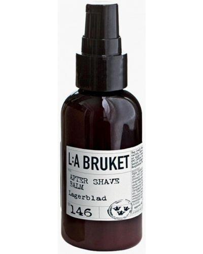Бальзам для бритья La Bruket